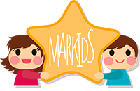 MarKids